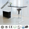Economy Maximum Mobility Easy Adjustable Table Height Mechanisms