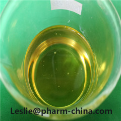 Injectable Boldenone Undecylenate Oil Equipoise EQ Muslce Growth Supplement