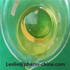 Raw Boldenone Undecylenate/Equipoise/Eq Steroid Raw Material