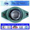 high quality pillow block bearing from China factory