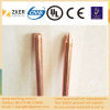 copper sheet grounding rod