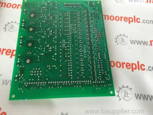 GE IC697CMM742 ETHERNET INFERFACE FOR SERIES 90-70
