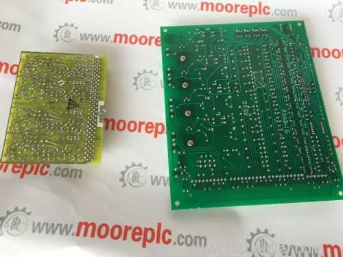 GE IC670MDL730 24VDC 2A OUTPUT POS. LOGIC