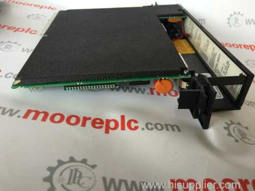 GE IC697MDL340 OUTPUT MODULE 120VAC 16POINT 90/70