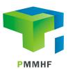 VIP Invitation of The 7th Guangzhou International Prefab House Modular Building & Mobile House Fair ( PMMHF 2017 )