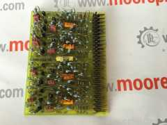 GE (General Electric) DS200SHVMG1AED CIRCUIT CARD