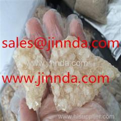 4-CpRC acquistare 4 CpRC grande cristallo uva 4-CpRC qualità superiore a 4 CpRC ricerca chimica 4 CpRC 4 CpRC 4 CpRC 4 CpRC