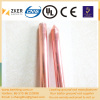 copper clad steel earth rod price