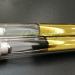 23mm diameter quartz medium wave infrared heater