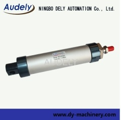 MAL aluminium ally mini pneumatic cylinders bore32