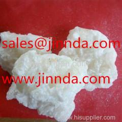 공급 최고 품질 cprc 4 cprc cprc 연구 화학 자극제 cprc cprc cprc cprc cprc cprc cprc cprc cprc cprc cprc