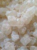 4CL-PVP 4CL-PVP 4CL-PVP 4CL-PVP 4CL-PVP 4CL-PVP supplier with best price