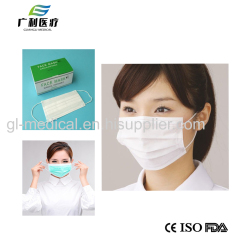 Health care& Medical Surgical Face Mask