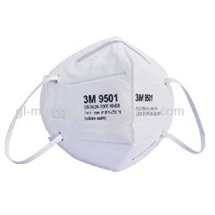 Face mask for Anti pollution