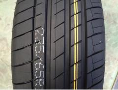275 60R120 HP SUV CAR TIRES Pattern RS26