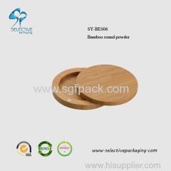 الخشب الدورية حالة مسحوق المغناطيسي مشبك كاب