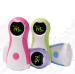 Pocket Prenatal Heart Baby Sound Monitor