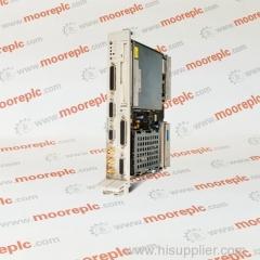 SIEMENS 6DD1660-0AE0 COMMUNICATION MODULE SIMADYN D