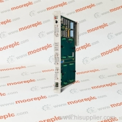 SIEMENS 505-7003 MODULE HIGH SPD COUNT/ENCODE 505 100KHZ