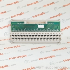6FC5103-0AB03-0AA3 OPERATOR INTERFACE 840C 19INCH SLIMLINE