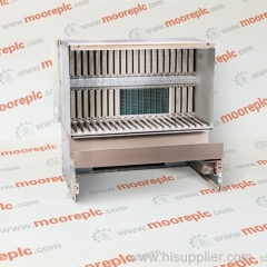 SIEMENS 6DD1683-0BC5 POWER SUPPLY UNIT 9/8AMP 115/230V 50/60HZ SP8.5