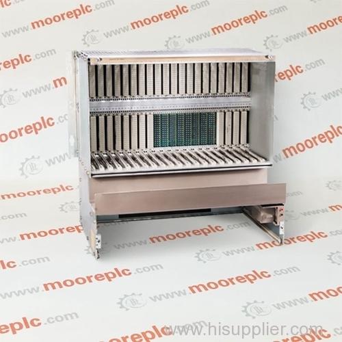SIEMENS 6DD1683-0BC5 POWER SUPPLY UNIT 9/8AMP 115/230V 50/60HZ SP8.5