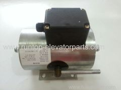 Elevator brake coil BRA600 for OTIS Escalator