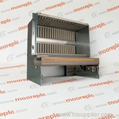 SIEMENS 353D4F1NNETNNA4 Manufactured by MOORE PRODUCTS CONTROLLER