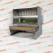 SIEMENS 39PSR4ANDN 16114-200/01 POWER SUPPLY 400W QUADLOG 24VDC 150/230VAC APACS