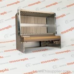 SIEMENS 39VIMCCN VOLTAGE INPUT MODULE 0.15AMP 24VDC MAX