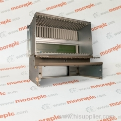 SIEMENS 3RX9306-1AA00 AS-I POWER SUPPLY 115/230V 30/4A 24/5A