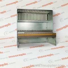 SIEMENS 405-4DAC-1 Analog Output Module