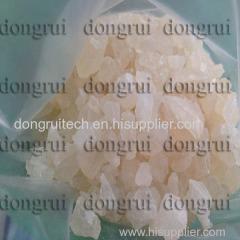Alphapvp A -PVP Alpha -PVP-verkoop (@) dongruitech.com