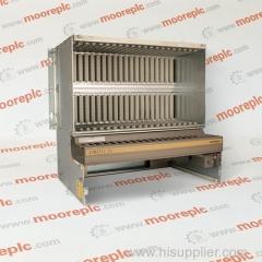 SIEMENS 405-4DAC-2 Output Module