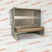 SIEMENS 3RX9306-1AA00 AS-I POWER SUPPLY 115/230V 30/4A 24/5A