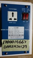 Elevator parts power supply DAA25301J9 for OTIS elevator