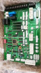 Elevator parts PCB SDCGB for Yungtay elevator