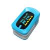 2017 NEW style Fingertip Pulse Oximeter