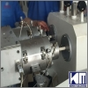 Extrusion Die for PVC Pipe Extrusion Line