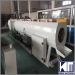 160mm PVC Pipe Extrusion line