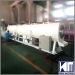 PVC Presure Pipe Extrusion Line