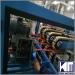Four Strand PVC Pipe production Machine