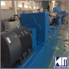 Four Cavities Pipe Extrusion Line