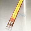 1000 Watt-Infrared Sauna Heater (Carbon Fiber) -220 VAC