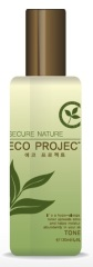 ECO PROJECT TONER .