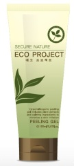 ECO PROJECT PEELING GEL