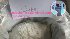 99% purity Health Natural steroid Powder Tadalafil Cialis Men Sexual Function Cialis safe ship CAS# 171596-29-5