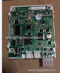 Elevator parts LMBS280-V1.01 for OTIS elevator