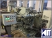 high speed PE Pipe Extrusion Line