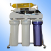 Stand Reverse Osmosis system